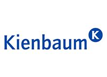 Kienbaum