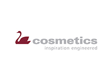 Schwan Cosmetics