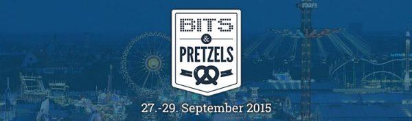 Erstmals werden auf dem Founders-Festival Bits&Pretzels auch etablierte Unternehmen begrüßt, die sich mit Digitalisierungsstrategien auseinandersetzen und mit Startups in Kontakt treten wollen.