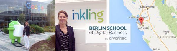 An der Berlin School of Digital Business vermitteln wir Führungskräften und Mitarbeitern aus Unternehmen ein tieferes Verständnis für die Elemente und Prozesse der Digitalisierung, für die Methoden des agilen Arbeitens und für das Führen im digitalen Wandel.