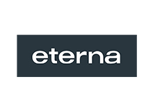 eterna GmbH