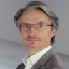 Peter Fatelnig