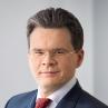 Dr. Zeno Staub