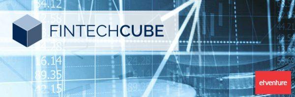 FinTechCube wurde im Dezember 2015 gegründet