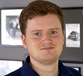 Andreas Dorner