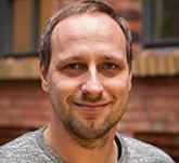 Martin Warlich