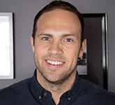 Moritz Weltgen