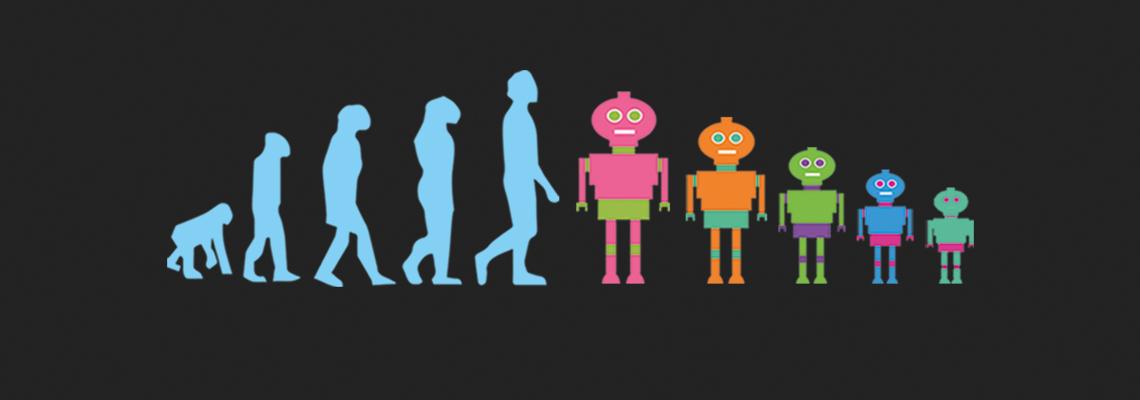 Innovation - die menschliche Perspektive