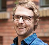 Steve Liek