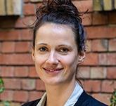 Christin Köhler