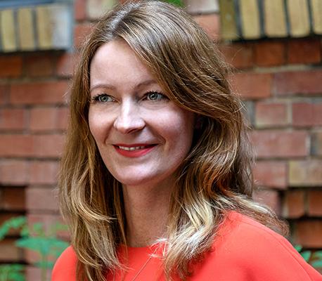 Maira Gerland