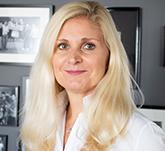 Astrid Nindl