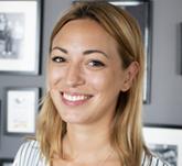 Laura Gasperetti