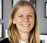 Lisa Schwemmle