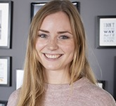 Lena Schulze Severing