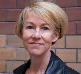 Maria Gleichmann-Pieroth