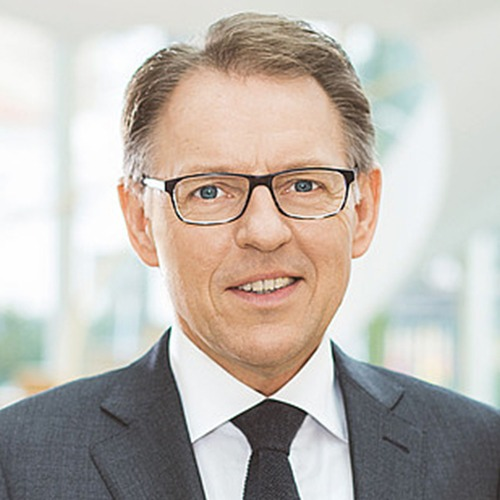 Stephan Gemkow