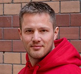 Christopher Böckelmann
