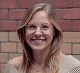 Lara Debray - Projektmanagement