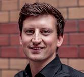 Paul Staiger - Projektmanagement