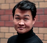 Xin Chen - Projektmanagement