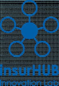 insurHUB Logo