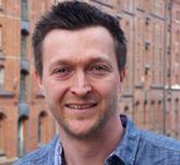 Tobias Kimmig