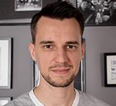 Tim Janssen