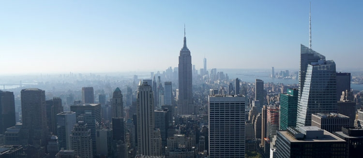 etventure-digital-consulting-company-for-digital-transformation-opens-offine-in-New-York