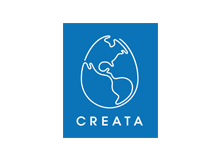 Creata (Germany) GmbH