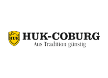 HUK-COBURG Versicherung