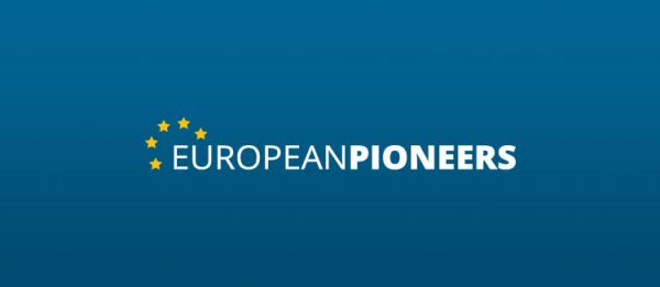 EuropeanPioneers again fund startups with over 2 million Euro