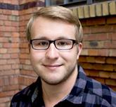 Fabian Tschullik