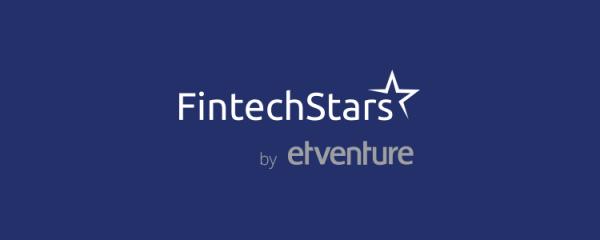 FintechStars by etventure
