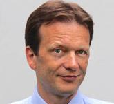 Florian Ohly