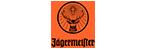 Master-Jägermeister SE
