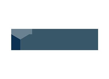FintechCube - We create FinTech