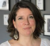 Susanne Fenner