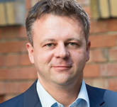 Daniel Westphal