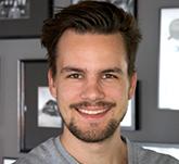 Jakob Bodensteiner