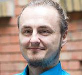 Steven Schröder