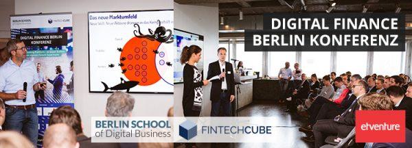 Digital Finance Berlin
