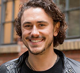 Daniel Stojanovic