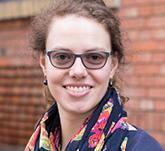 Karla Schönicke