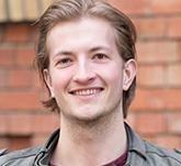 Philipp Maier