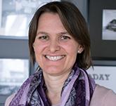 Carola Erhard