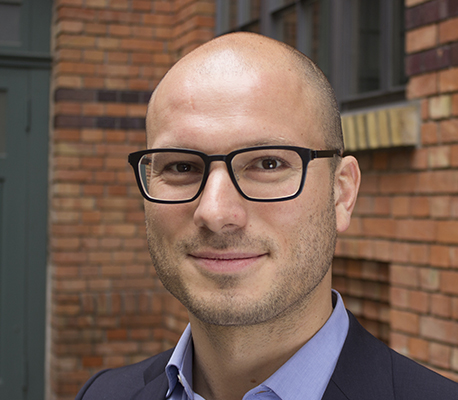 Christian van Alphen