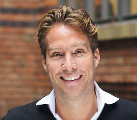 Gertjan Hoefman