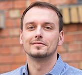 Christian Padel