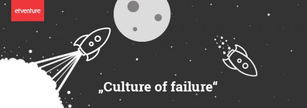 Culture of failure